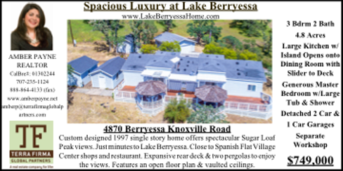 4870 Berryessa Knoxville July2018