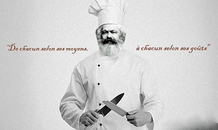 Chef Neiman Marxist French rev1