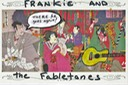 Frankie and the Fabletones
