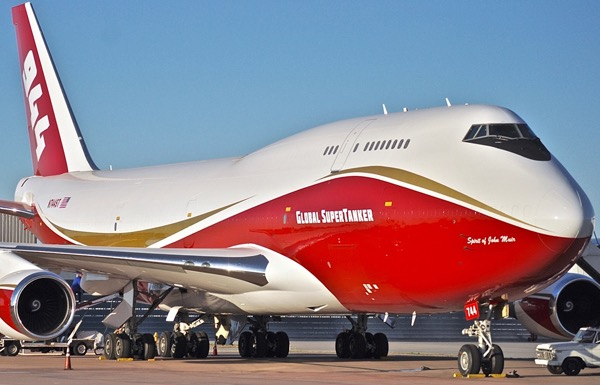 global-supertanker1