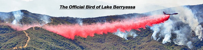 Supertanker Berryessa  edited-2