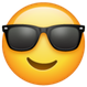 smiling-face-with-sunglasses 1f60e